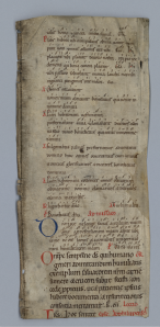 U Pittsburgh MS 9