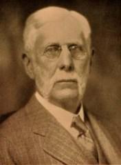Charles August Ficke