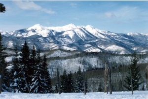 colorado_snow