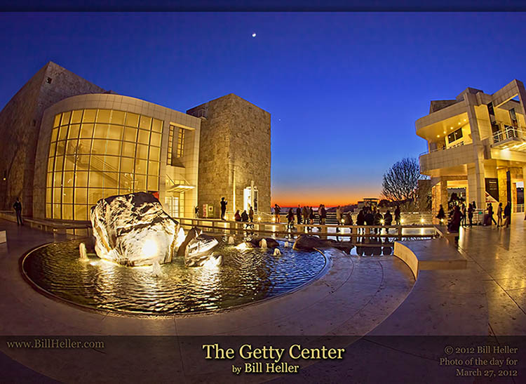a report on a visit to the getty museum Entertainment video  asia argento settled with sexual assault accuser report 1 clip august 20, 2018  queer museum to reopen in brazil after year long shutdown.