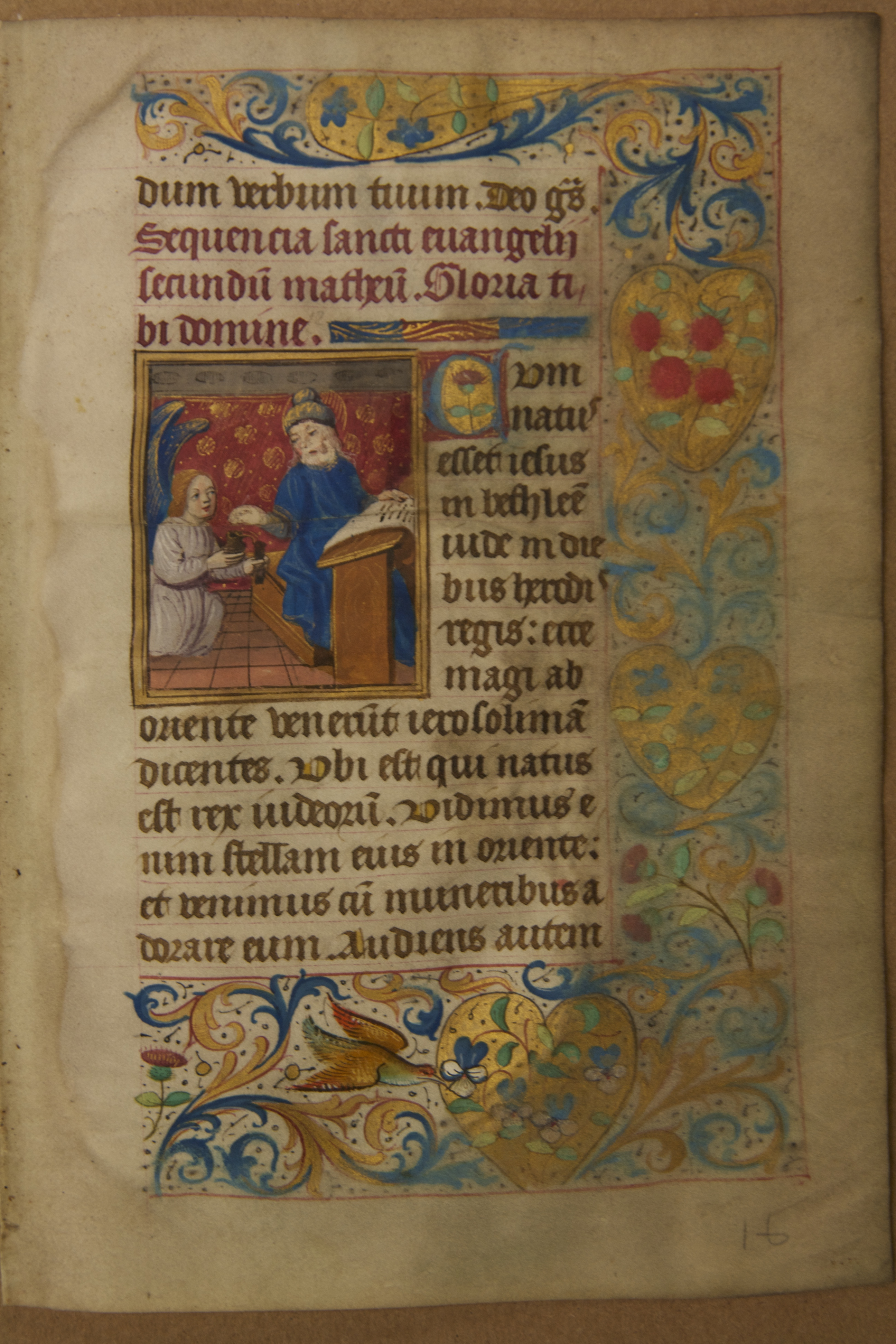 women s books of hours in medieval engl and scott stokes charity