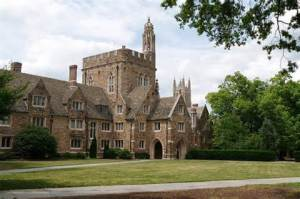 Duke University, Durham, NC
