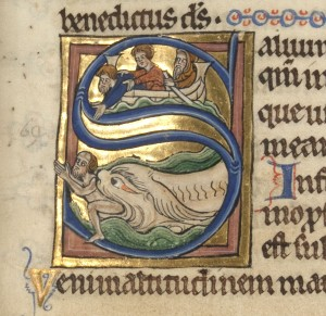 UNC, Chapel Hill, MS 11, f. 66r