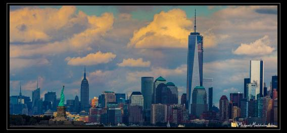 freedom_tower_from_bayonne_sep_26_IMG_0832