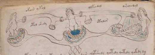 f. 77v detail