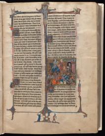 BRBL MS 299, f. 75r