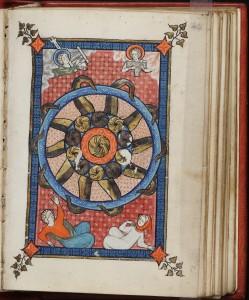 BRBL MS 404, f. 44r