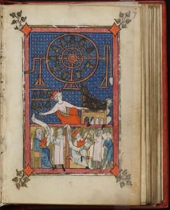 BRBL MS 404, f. 7r