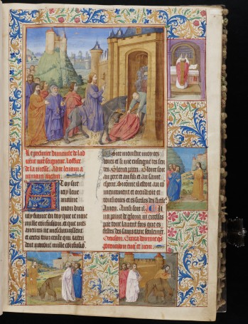 BRBL MS 425, f. 6r