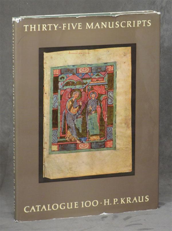 Voynich Manuscript Facsimile The Voynich Manuscript Was
