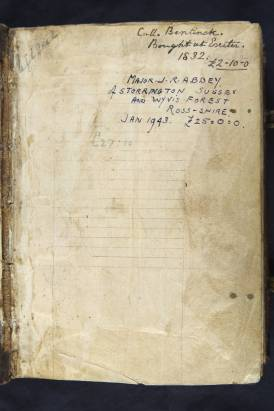 Blank_Page__Provenance_Inscriptions
