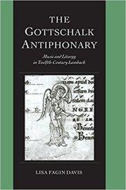 Gottschalk Antiphonary