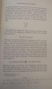 p. 69