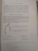 p. 97