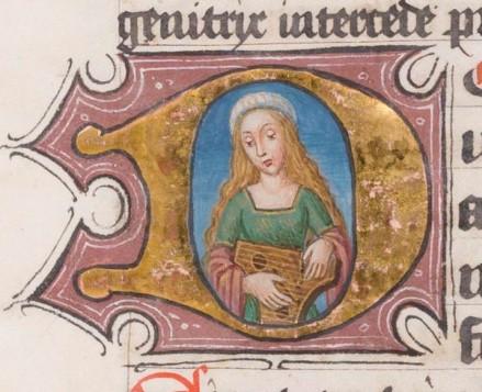 MS 29, f. 21r