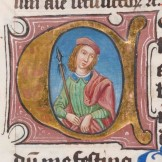 MS 29, f. 40r